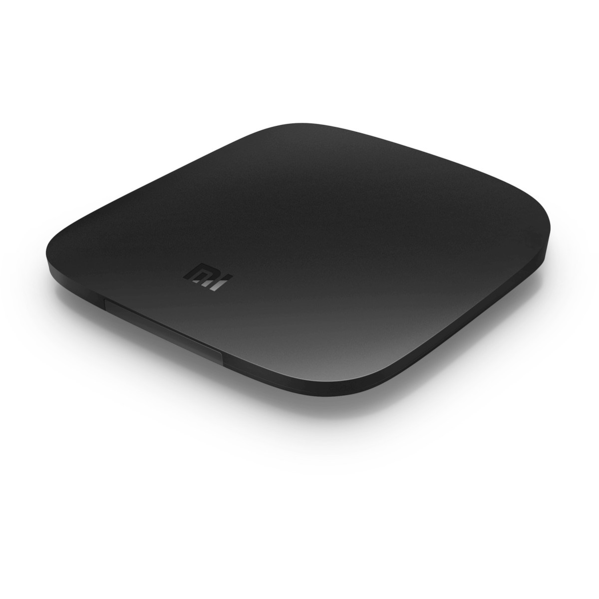 Xiaomi Mi Box 3 Android TV 4K set-top box (EU)