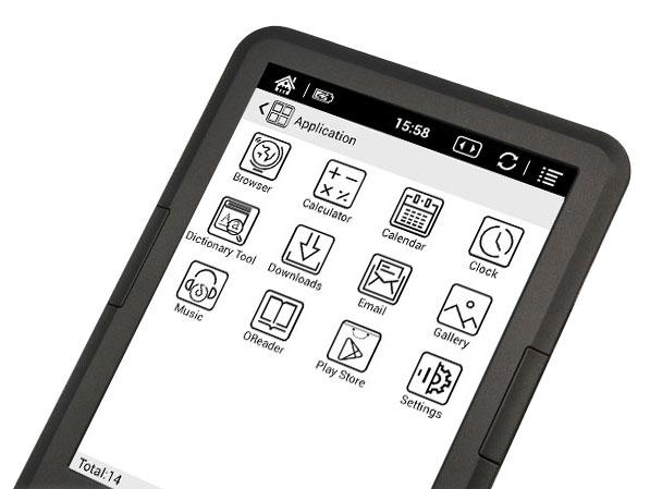 onyx boox c67ml carta alkalmazasok android