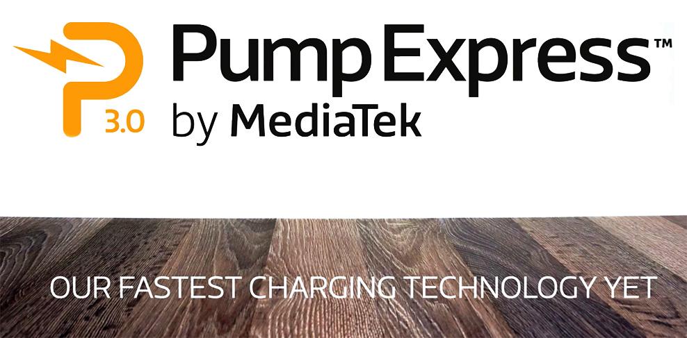 pump express 3 mediatek 01