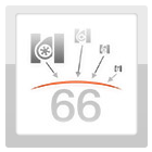 gps 66