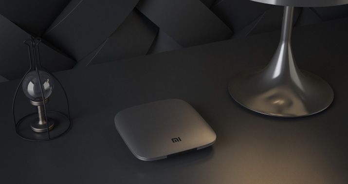 intelligent set top boxes xiaomi mi box 3c and mi box 3s 005