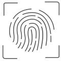 fprint