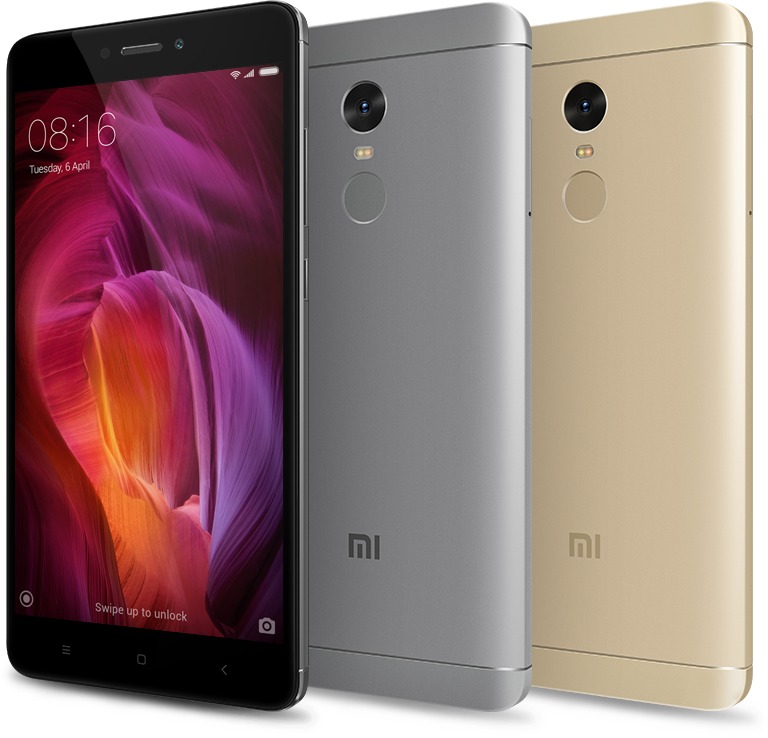 http://newteq.eu/images/termekek/xiaomi/redmi-note-4/overall_upgrade_product.png