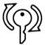 Xiaomi Mi Router 3 (EU) DualBand WiFi router 10