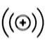 Xiaomi Mi Router 3 (EU) DualBand WiFi router 4