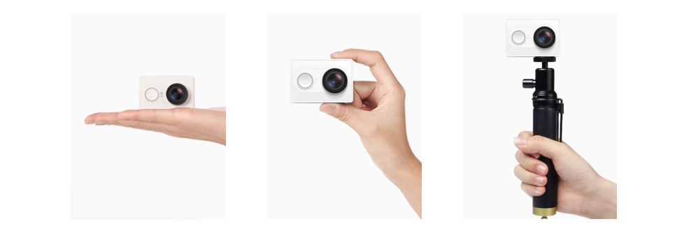 yi action cam sport t03