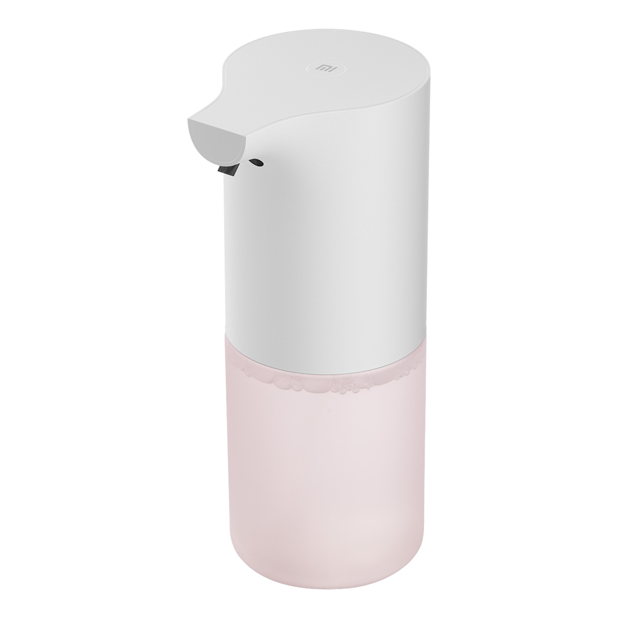 Xiaomi Mi Automatic Foaming Soap Dispenser